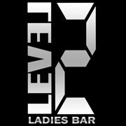 Level 2 Ladies Night @ Level 2 | Baton Rouge | Louisiana | United States