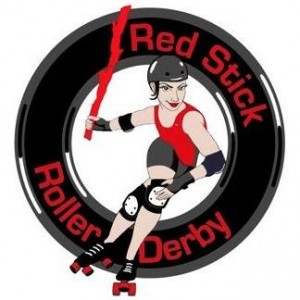 Red Stick Roller Derby Home Bout @ Leo's Rollerland | Baton Rouge | Louisiana | United States