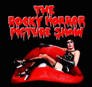 Films at the Manship: Rocky Horror Picture Show @ The Manship Theatre | Baton Rouge | Louisiana | United States