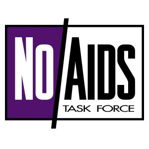 NO/AIDS Task Force 21st Annual Empowerment Conference  @ New Orleans Marriott | New Orleans | Louisiana | United States