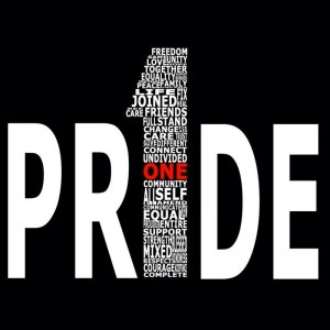 Pride 1 No Hate Comedy Date / No Hate November @ Shaw Center for the Arts | Baton Rouge | Louisiana | United States