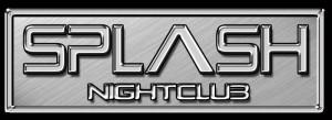 Queens and the City @ Splash Nightclub | Baton Rouge | Louisiana | United States