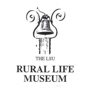 Haints Haunts and Halloween @ LSU Rural Life Museum | Baton Rouge | Louisiana | United States