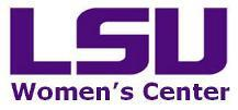 2nd Annual Stalking Awareness Workshop @ LSU Women's Center | Baton Rouge | Louisiana | United States