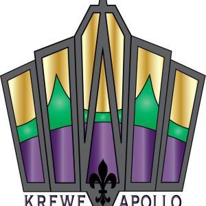 Apollo's Murder in Sin City @ Greenoaks Reception Center | Baton Rouge | Louisiana | United States