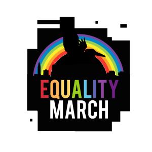 Louisiana Equality March @ Louisiana State Capitol | Baton Rouge | Louisiana | United States