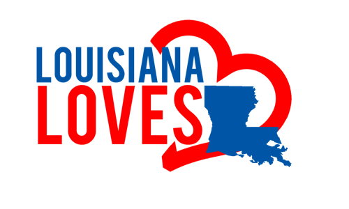 Louisiana Loves: Making Marriage Equality History