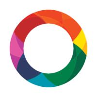 cca-fb-logo
