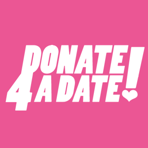 CCA Donate For A Date: Date Auction Fundraiser @ Splash Nightclub | Baton Rouge | Louisiana | United States