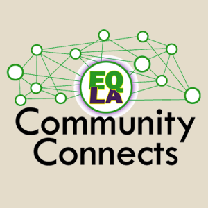 Baton Rouge Community Connect with EQLA @ LSU Bookstore | Baton Rouge | Louisiana | United States