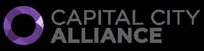 Capital City Alliance