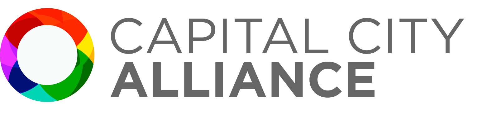 Capital City Alliance